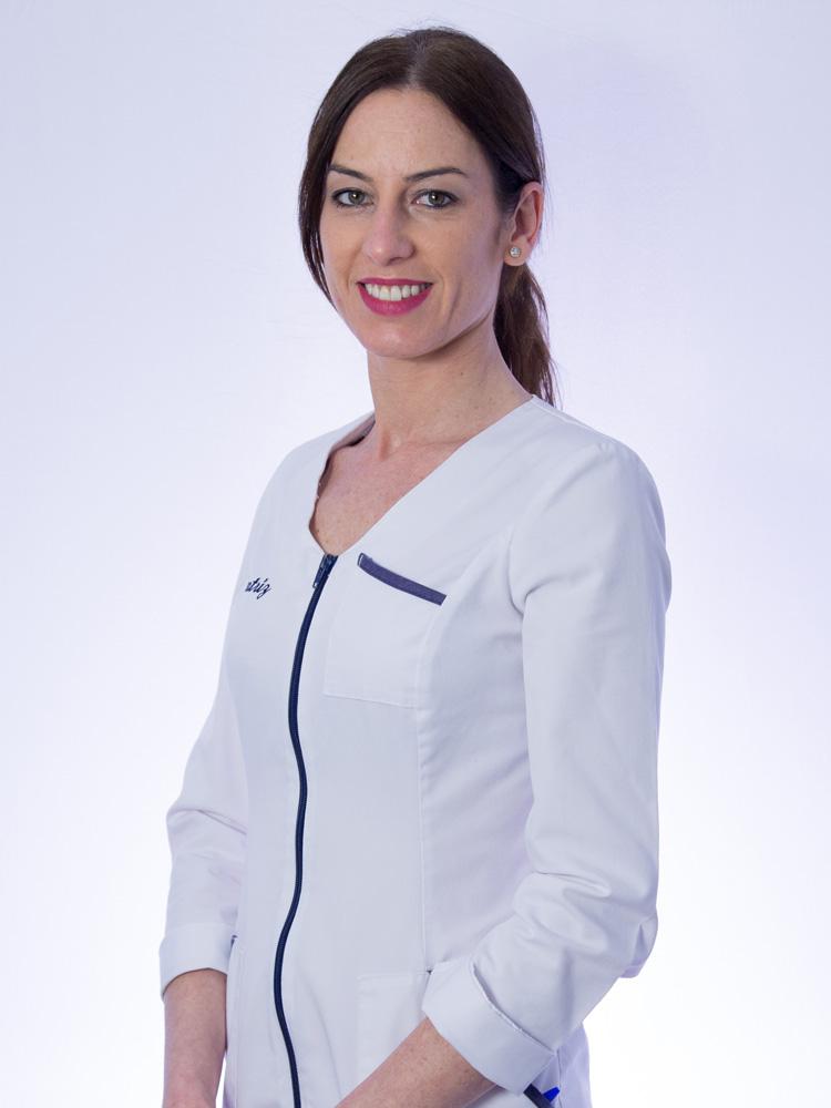 Beatriz Jerez