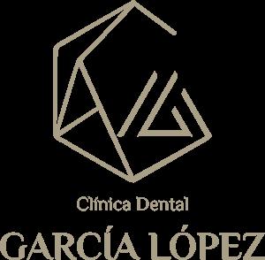 Logo Clínica García López