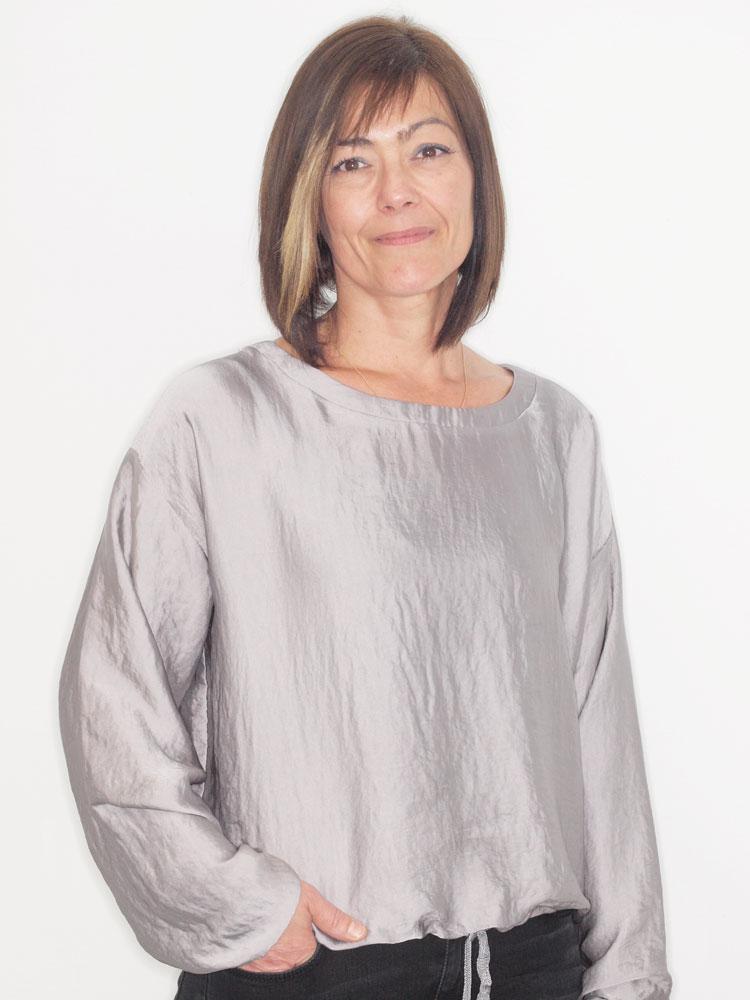 Inma Gómez