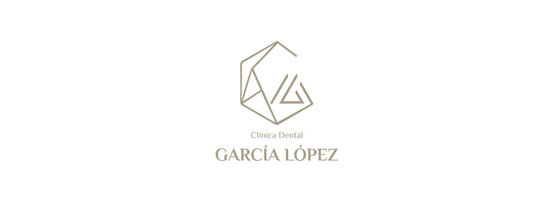 Clínica García López